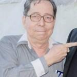 Luis Trujillo