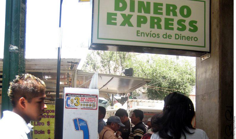 Aumentan remesas de salvadoreños