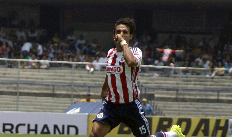 Definidos los partidos de cuartos de final de Copa MX