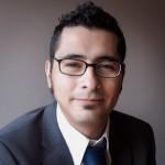 Jorge-Daniel-CamarenaTHUMB