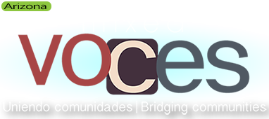Mixed Voces