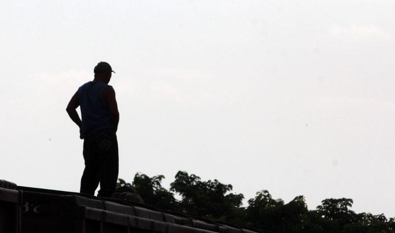 Policías han asegurado 300 personas en El Sásabe en 2014