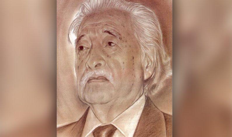 Dejó de existir Luis Nishizawa, prolífero pintor mexicano