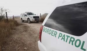 Burboa Álvarez está acusado de reunir una banda armada cuyo objetivo era robar marihuana a traficantes cuando se encontraron con el agente Brian Terry de la Patrulla Fronteriza. Foto: AP
