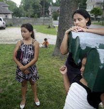 Texas dará actas de nacimiento a hijos de indocumentados mexicanos