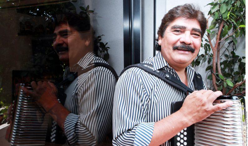 Celso Piña y Patricio Chapa Elizalde cantarán en Nicaragua