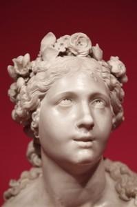 Las obras son alguns de las más reconocidas de la Roma Barroca. Foto: Notimex