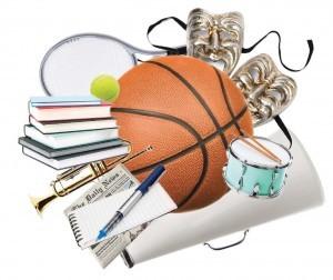 Las actividades extracurriculares complementan la educación de los menores. Foto: Alphaciomega.org
