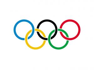 Washington busca la organización los Juegos Olímpicos en 2024. Foto: Especial