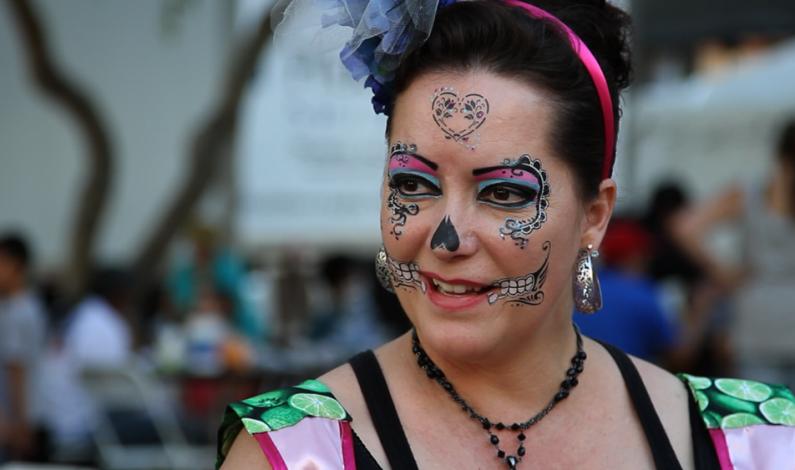 Festival CALA llenará de arte a Phoenix