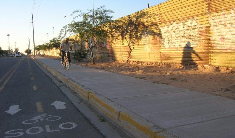 Aseguran 6.1 kilos de metanfetamina y 200 de mariguana en Sonora