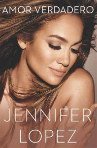 """La artista promociona actualmente su libro """"Amor verdadero"""". Foto: AP"""