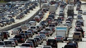 La licencia especial para conducir no servirá como identificación federal. Foto: AP