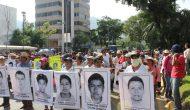Comisión Especial de Ayotzinapa pedirá reunirse con fiscal de Guerrero
