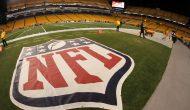 NFL celebra venta total de boletos para juegos en México
