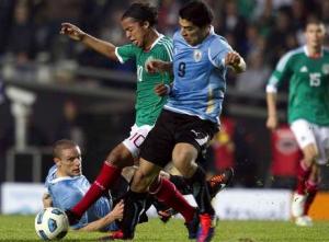 La Copa América se disputará entre el 11 de junio y el 4 de Julio en Chile. Foto: AP