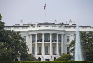 La Casa Blanca confió en que el anuncio que dará Barack Obama será un beneficio para la nación. Foto: AP