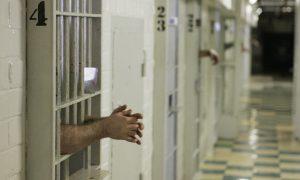 Paul Gulli fue arrestado en junio del 2012 por la policía de Tucson. Foto: AP