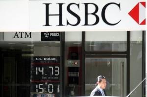 El Banxico ofrecerá diariamente 200 millones de dólares mediante subastas a un tipo de cambio determinado el día hábil inmediato anterior. Foto: Agencia Reforma