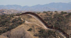 En la reunión binacional se abordarán temas que beneficien la franja fronteriza en México y Estados Unidos. Foto: AP