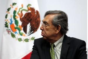 La salida de Cuauhtémoc Cárdenas del PRD ha generado sentimientos de derrotismo en varios sectores del partido. Foto: Agencia Reforma