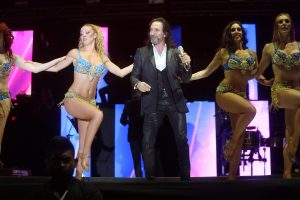 Concierto del Buki en Zacatepec Morelos-3849 (7)