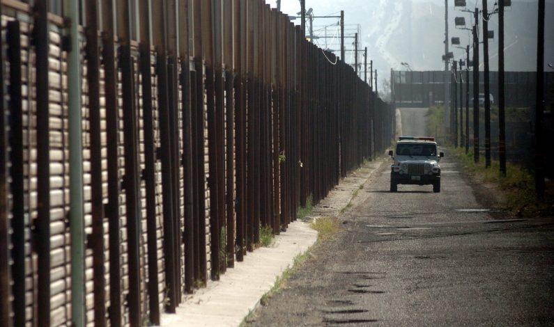 Revelan despojo de pertenencias por agentes fronterizos a inmigrantes