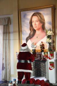 Este novedoso proyecto de Juan Osorio nunca se había hecho antes con otra telenovela. Foto: Coretsía de Televisa