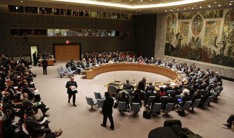ONU pide que se procese a responsables de torturas