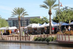 waterfront-arts-fest-4_1500