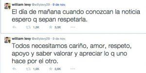 willlevy2