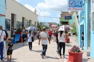 Cuba Travel Services emitió en noviembre pasado un comunicado en el que anunciaba la reanudación de sus servicios de Nueva York a La Habana. Foto: Notimex