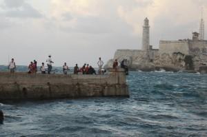 El restablecimiento de relaciones entre Cuba y EU sigue dando frutos. Foto: Notimex