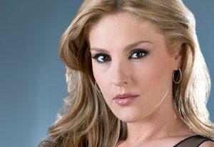 Chantal Andere-Cortesía de Televisa