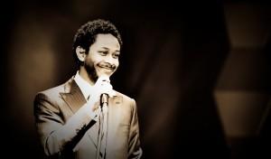 Kalimba se presentará en The Rialto Theatre de Tucson. Foto: Cortesía Sony Music