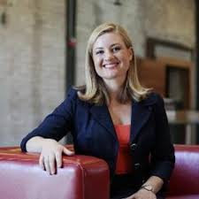 kate gallego