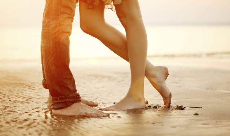 Tips para fortalecer tu relación