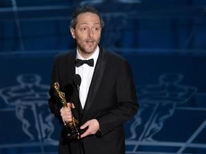 Emmanuel Lubezki ha ganado por dos años consecutivos el Oscar como director de fotografía. Foto: AP