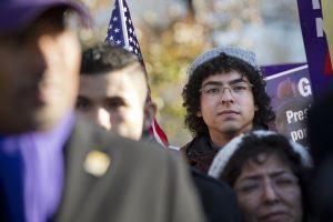 Los foros informativos serán de utilidad para quienes pretendan obtener el DACA y DAPA. Foto: AP