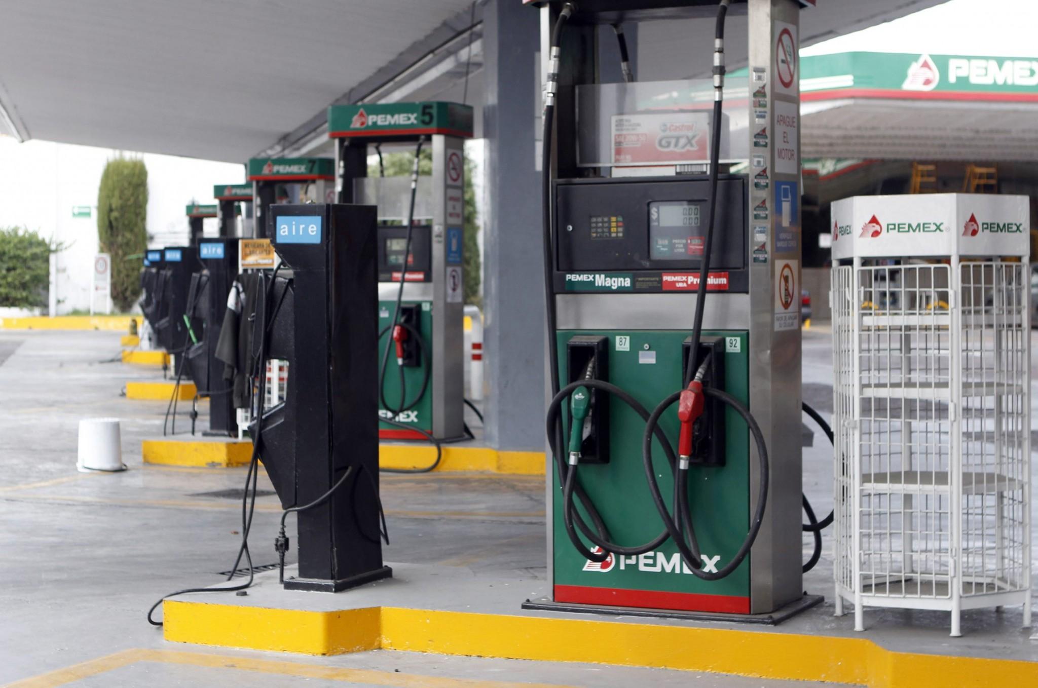 Cuánta gasolina gasta el coche en soltero