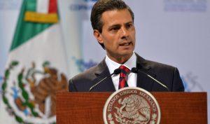 El presidente Enrique Peña Nieto los nuevos nombramientos en Azerbaiyán, Guyana, India, Indonesia, Israel, Jordania, Kenya, Portugal, Japón y Sudáfrica.