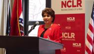 Pioneros latinos honrados en la Gala de Premios del NCLR
