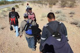 migran2