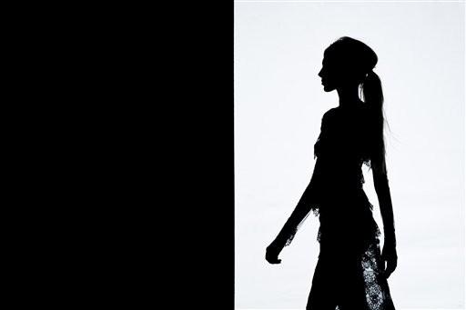 Semana de la Moda de Madrid cumple 30 años
