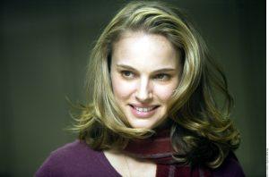 Natalie Portman. Fotos: Agencia Reforma