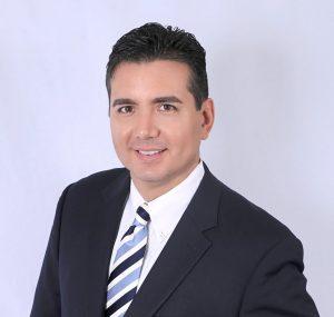 Salvador Ongaro