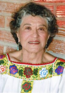 Patricia Preciado Martin High Res