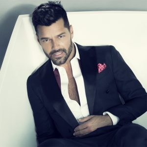 Ricky Martin - Approved Promo Photos - New & modified (3)