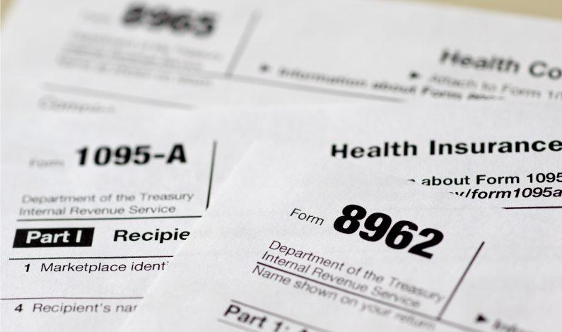 Phoenix ofrece ayuda gratis para los impuestos
