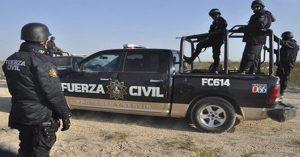 El estado se ha visto afectado por años por la violencia del narcotráfico. Foto: AP